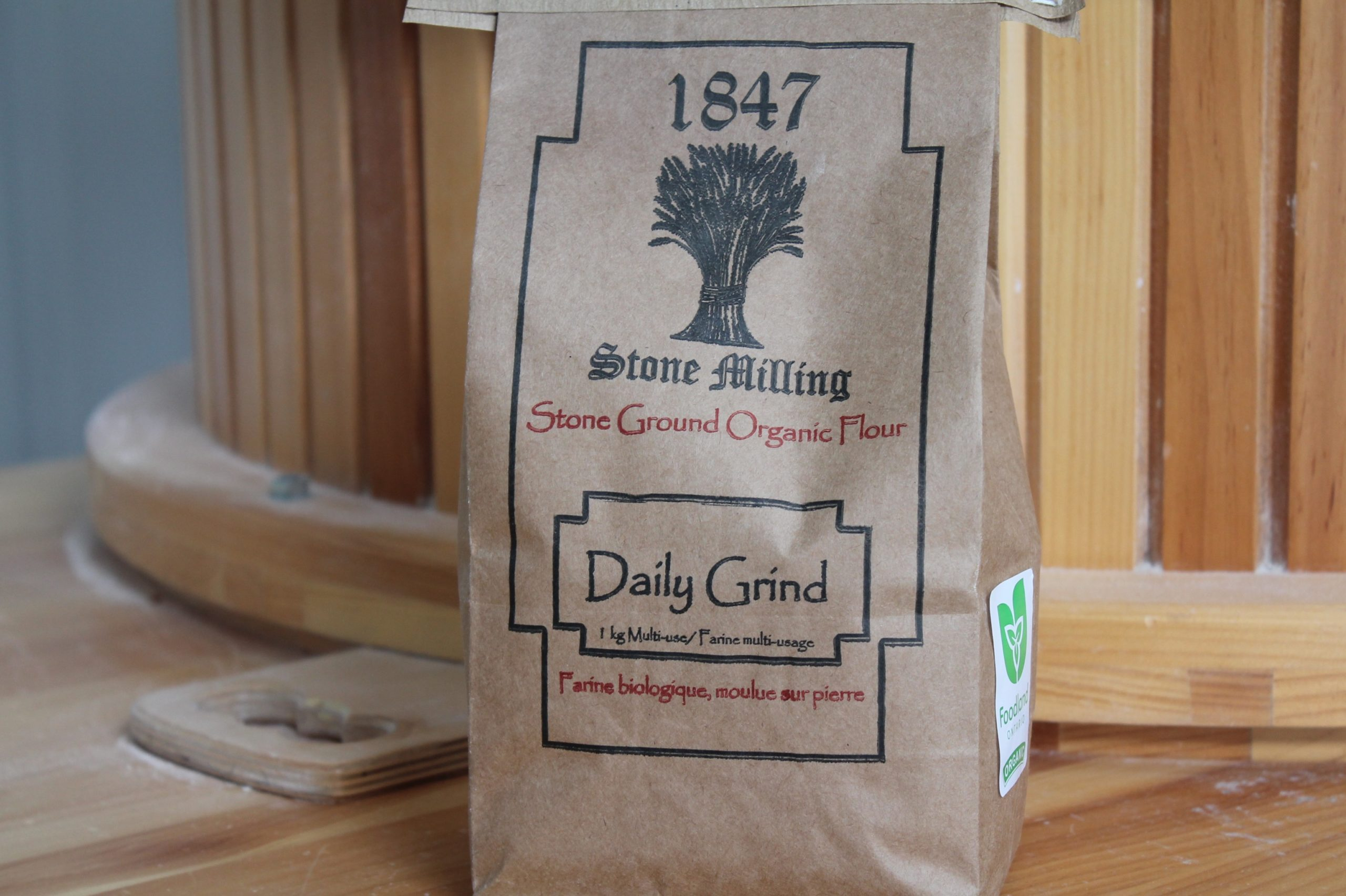 1847 All Purpose Flour